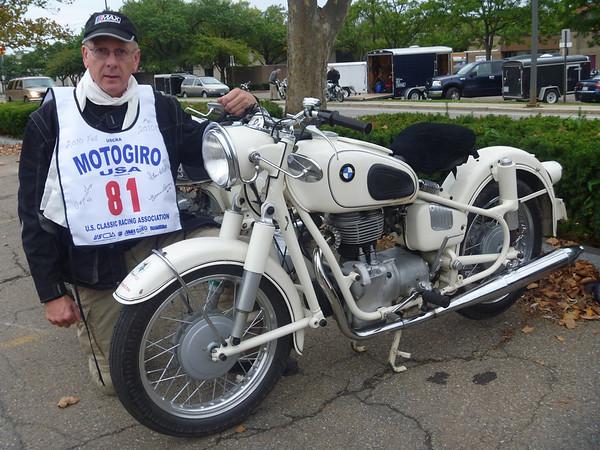 max bmw motorcycles e-rider - may 4, 2012